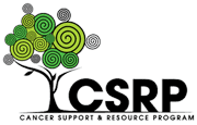 Cancer Support & Resource Program