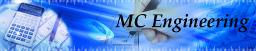 MC Engineering